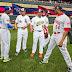 Continúa con buen pie la 'invasión' cubana a las Grandes Ligas