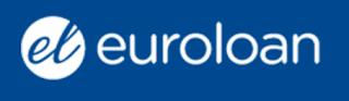 Euroloan pozyczki przez internet logo