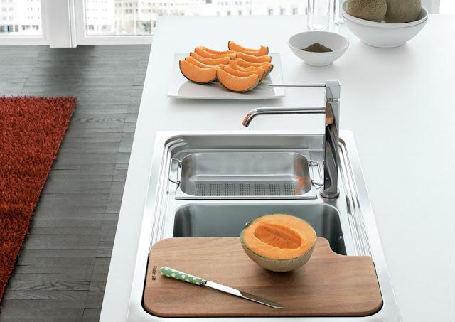 cocina maistri4