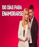 100 Dias Para Enamorarse Chile Capítulo 22