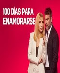 100 Dias para Enamorarse Chile Capitulo 23