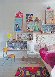 bedroom inspiration peint papier wallpapers chair c4 background decorating wall childrens children kid space paper mood wanted du desktop designs