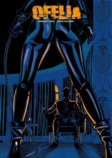 http://www.nuevavalquirias.com/ofelia-comprar-comic.html