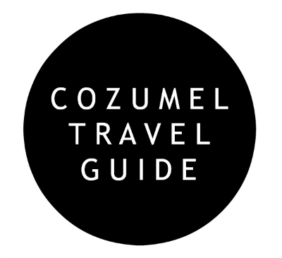 cozumel travel guide, cozumel mexico, mexico vacation, cozumel trip, travel blogger, north carolina blogger, travel guide