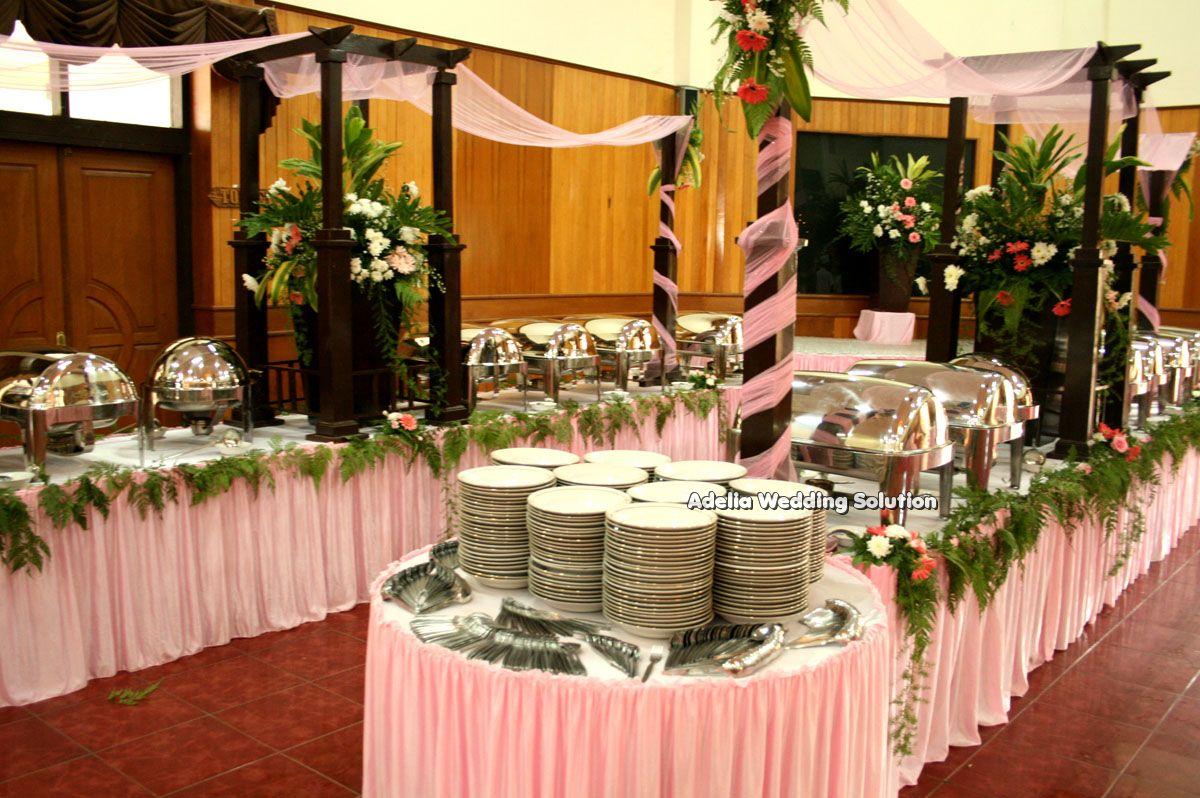 Photo Gallery Resep Bunda Catering