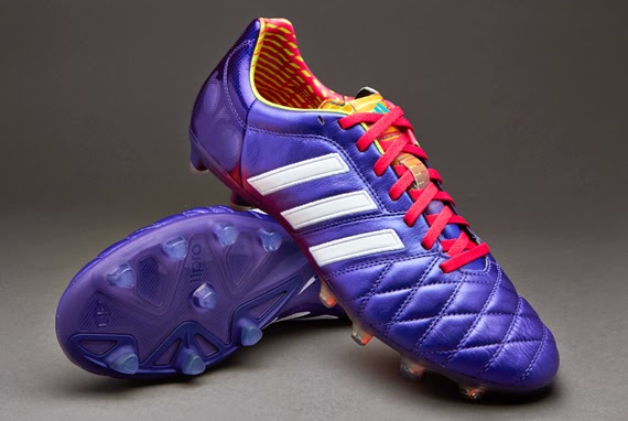 692c65aad2708 10-Adidas 11pro