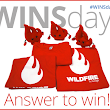 Marketers win on Wednesdays with Wildfire
