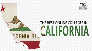 25 Easy Accredited Online Colleges Of 2018