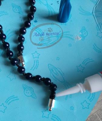 blog o robieniu biżuterii instrukcje