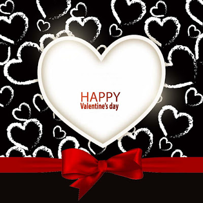 the-most-important-day-is-valentines-day