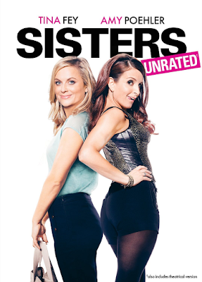 Sisters UNRATED [Latino]