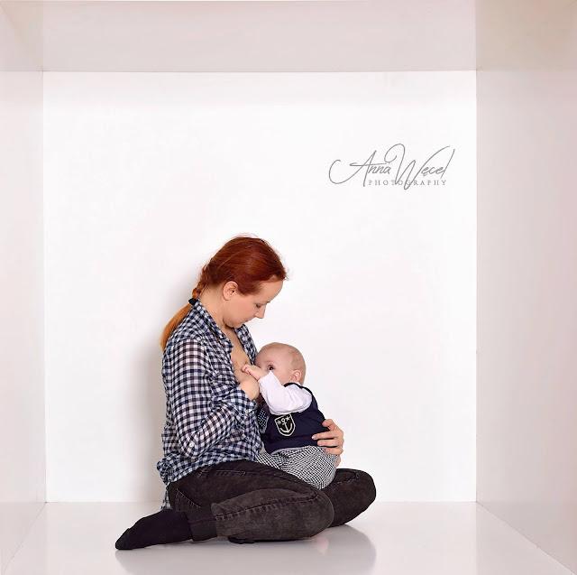 Fot. Anna Węcel Photography
