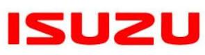 Lowongan Kerja Terbaru April dan Mei 2016  PT Isuzu Astra Motor Indonesia