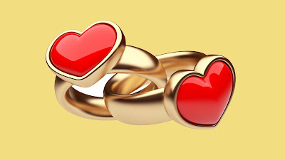 love-ring-wallpapers