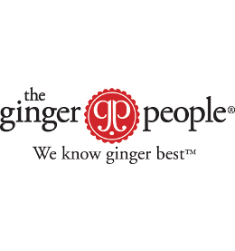 The ginger people - Article, photos, liens et recettes