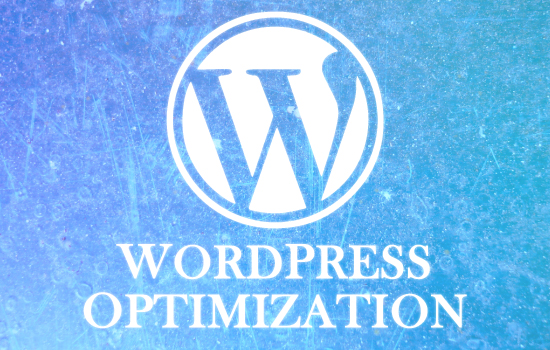 8 Tips On How to Optimize Your Wordpress Website