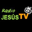 Radio Jesus Tv