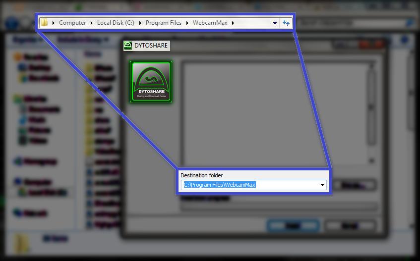 Speed Up Utorrent 1.8.4 Mac