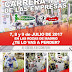 1ª CARRERA MTB DE LAS EMPRESAS BY CETELEM organizada por Mammoth