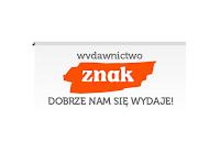 https://www.facebook.com/WydawnictwoZnak/