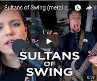 http://www.musikprom.de/2018/04/sultans-of-swing-metal-cover-by-leo.html