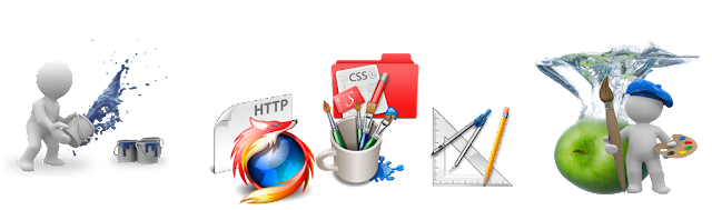 Mobile Friendly Web Design in Nepal