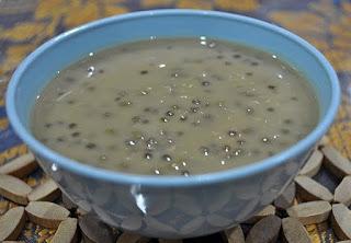 cara memasak bubur kacang hijau tanpa santan, cara membuat bubur kacang hijau ketan hitam, cara membuat bubur kacang hijau sederhana, cara membuat bubur kacang hijau spesial,