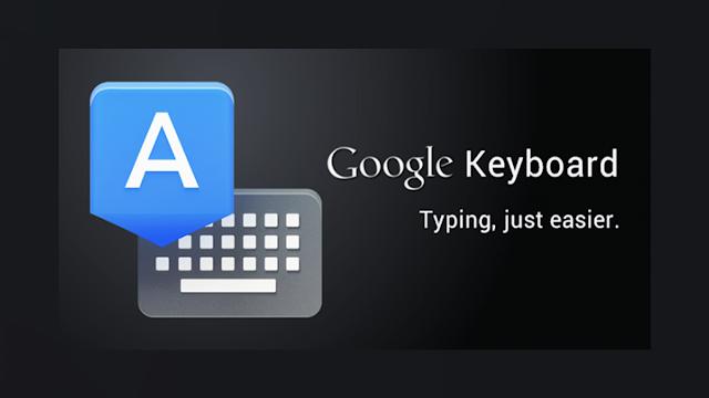 Tastatura Google / Google Keyboard pentru Android primește actualizarea la versiunea 5.1.23 și poate fi personalizată cu teme