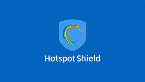 Hotspot Shield: Solusi Untuk Membuka Situs Yang Diblokir
