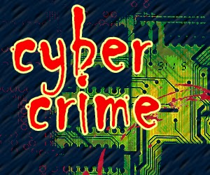"""Is your business """"Cyber Liable""""? Probably."""