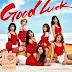 AOA – Good Luck Lyrics