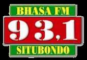 Radio Bhasa FM Situbondo
