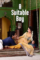 A Suitable Boy Season 1 Complete English 720p HDRip ESubs Download