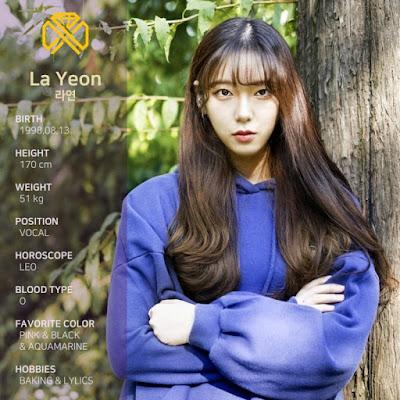 Layeon Purple Beck
