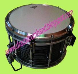 Snare Drum Hts Lokal : marching band snare hts sd lokal harga rp25 800 000 draco drumband jogyakarta ~ Hamham.info Haus und Dekorationen