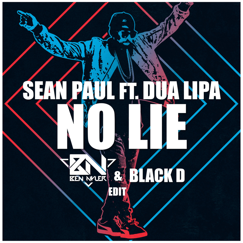 no lie sean paul mp3 download free