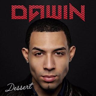 Dawin - Dessert (TRP & Nino House Remix)