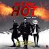 AUDIO + VIDEO: DJ Xclusive – As E Dey Hot Ft. Mr Eazi & Flavour
