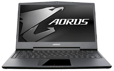 Specification X3 | AORUS