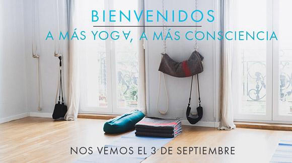 https://studio-kundaliniyoga.com/es-horarios-yoga-chamberi-madrid.html