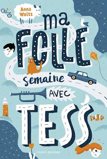 https://www.bayard-editions.com/jeunesse/litterature/des-10-ans/ma-folle-semaine-avec-tess