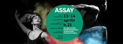 http://www.nohma.it/event/assay
