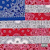 Joey Bada$$ - 'All Amerikkkan Bada$$' Tracklist