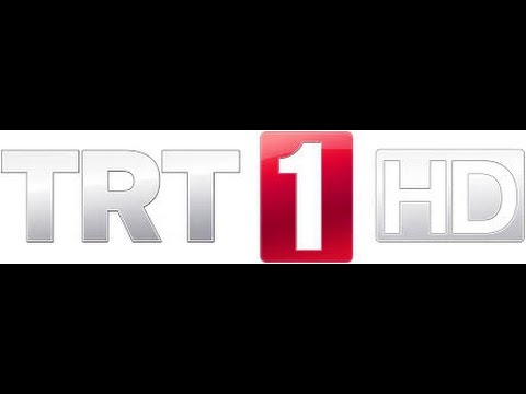 تردد قناة TRT التركية الناقلة حلقات مسلسل قيامة ارطغرل الجزء الرابع على النايل سات وعرب سات
