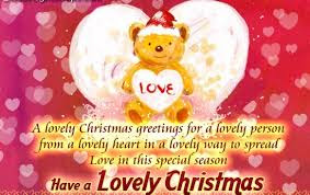 Christmas message for wife with greetings images really good life christmas message for wife with greetings images m4hsunfo