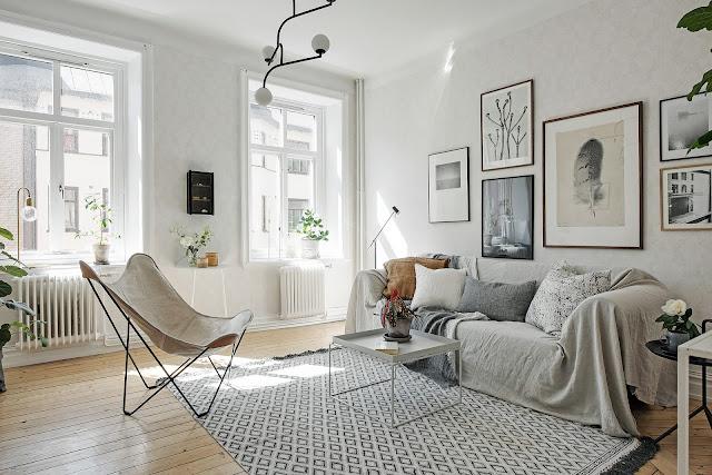 idee de canapea cu cuvertura