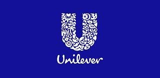 Info Lowongan PT Unilever Indonesia Terbaru 2018