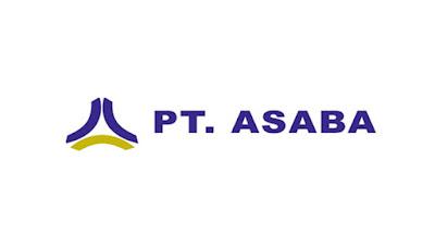 Lowongan Kerja Jobs : Operator Produksi Min SMA SMK D3 S1 PT Asaba Metal Industri Membutuhkan Tenaga Baru Seluruh Indonesia