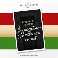 http://altenewblog.com/2016/12/01/year-review-inspiration-challenge/