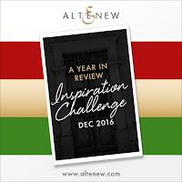 http://altenewblog.com/2016/12/01/year-review-inspiration-challenge/